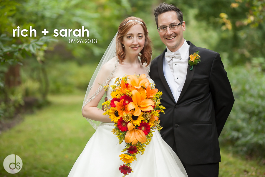 Rich-Sarah-Blog-Title