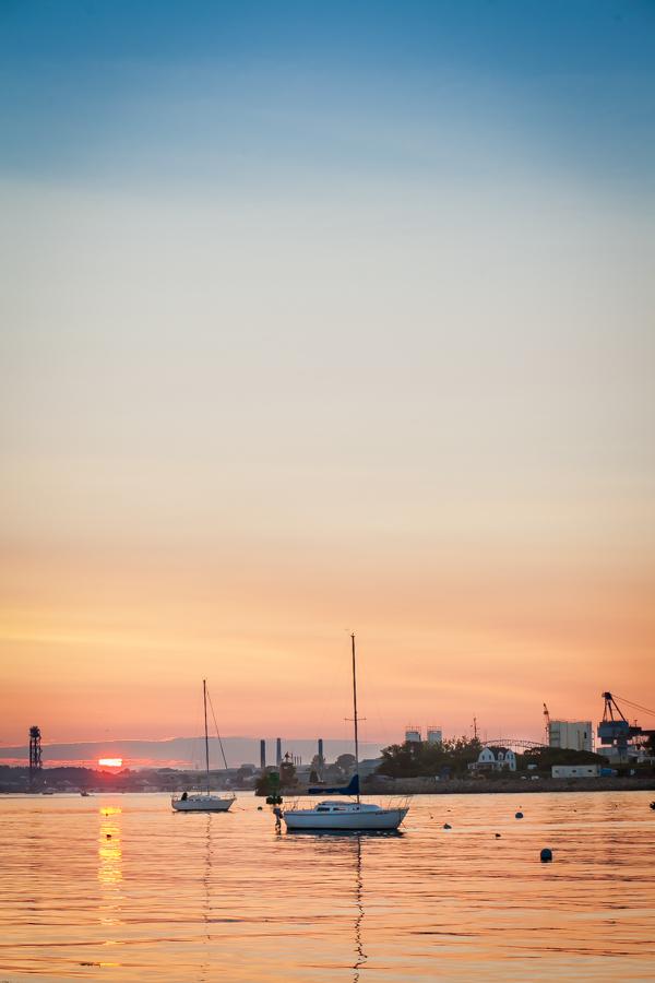 NH-SummerVacay-blog-0410