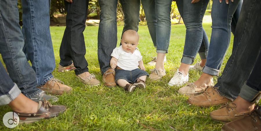 Erb-Family-Blog-13