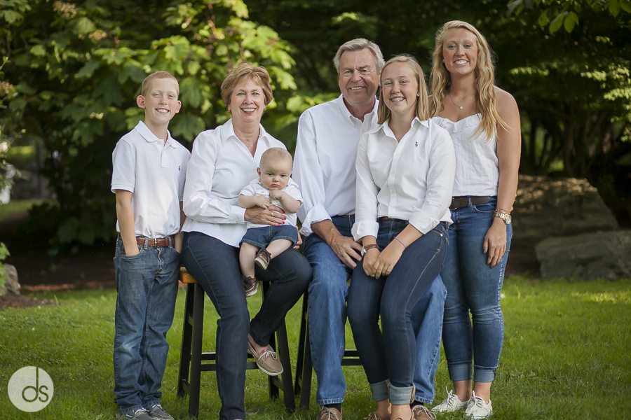 Erb-Family-Blog-8