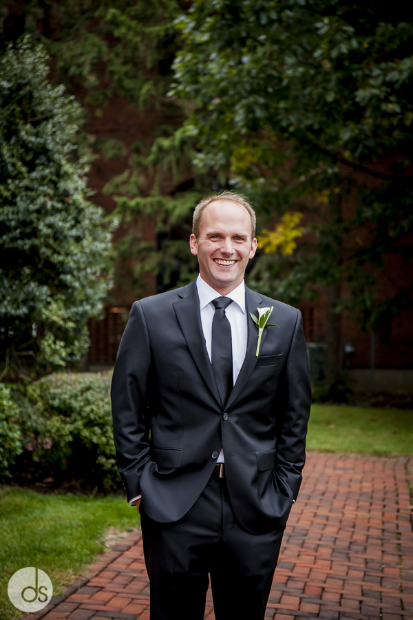Matt-Allison-WedBlog-24