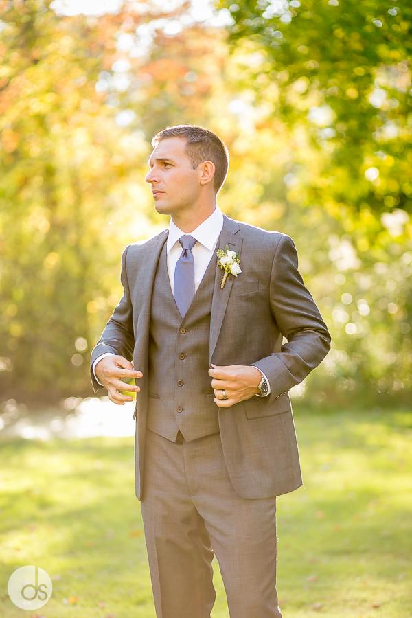 Brandon-Tara-Wedblog-172