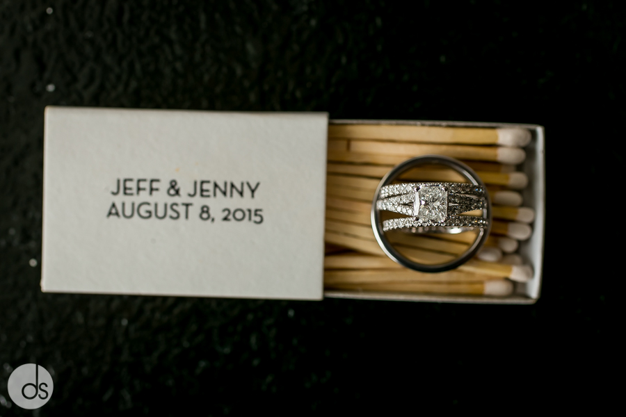 Jeff-Jenny-WedBlog-173