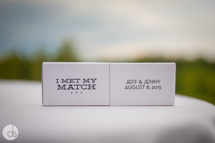 Jeff-Jenny-WedBlog-55