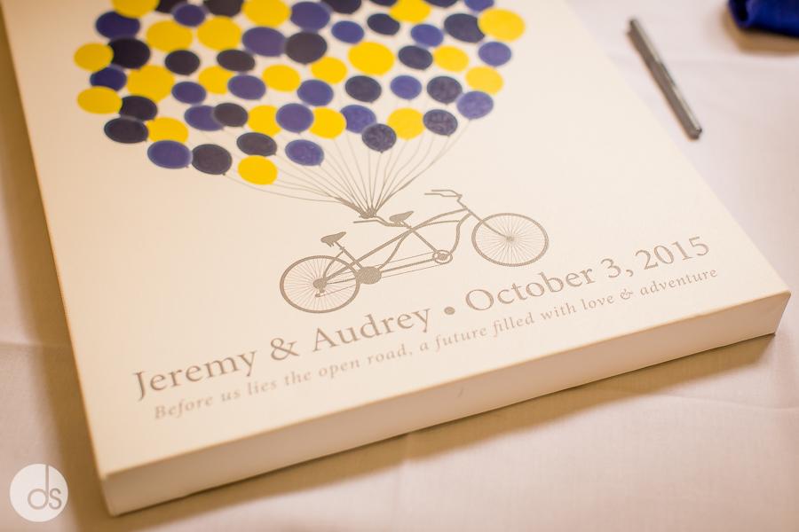 Jeremy-Audrey-33