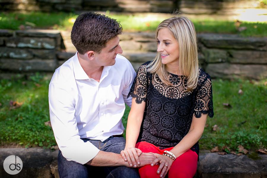 Tyler-Jocelyn-EngBlog-2