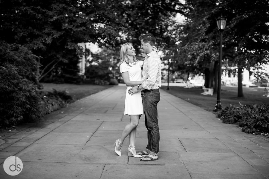 Tyler-Jocelyn-EngBlog-40