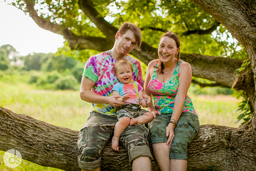 Young-Family-FamBlog-25