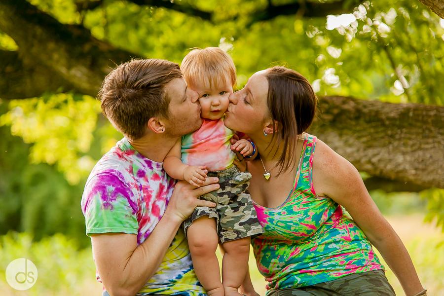 Young-Family-FamBlog-26