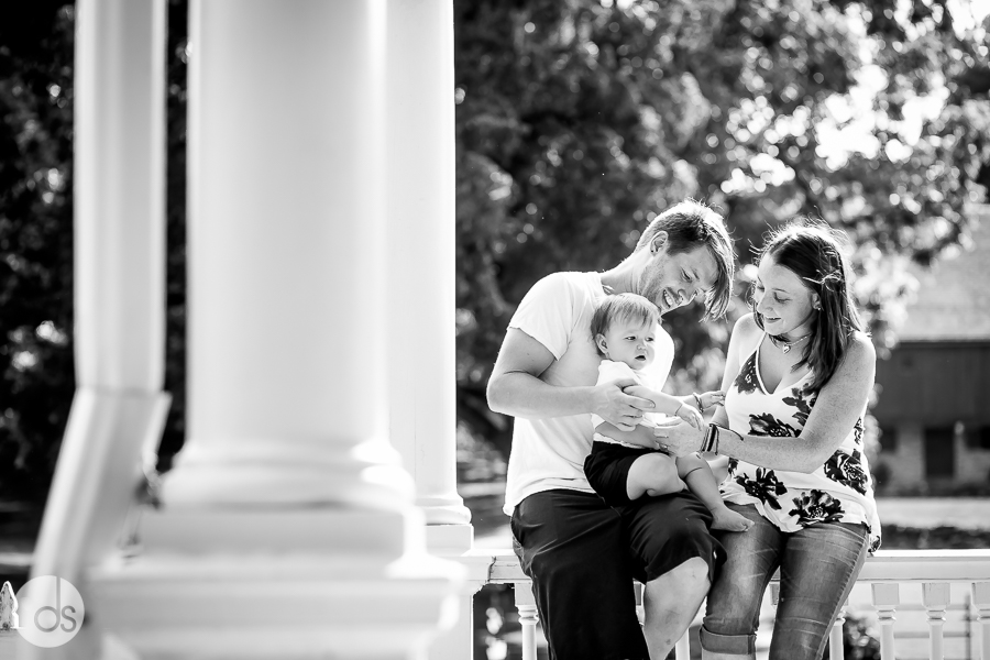 Young-Family-FamBlog-9